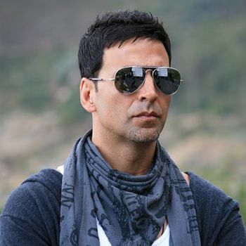 Indian Actor Akshay Kumar Praised Efforts of Pakistani Artists in Bollywood Industry
