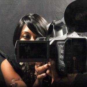 "Iram Parveen Bilal talks about her Film ""Josh"" with Fashion Central"