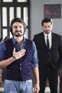 Movie Review: Jawani Phir Nahin Ani
