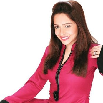 Juggan Kazim Says No To Pakistani Films
