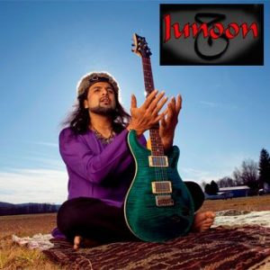Junoon and Shoaib Mansoor join hands to release Tarana