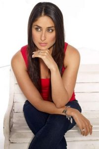 Kareena to star in Shoaib Mansoor's Next Film