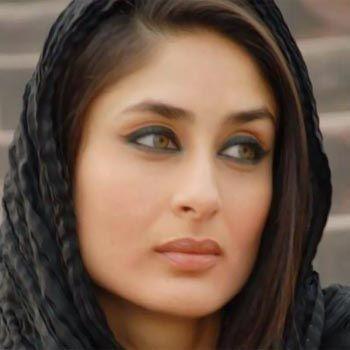 Kareena Kapoor To Turn Muslim To Marry Saif Ali Khan