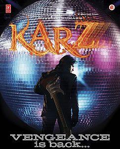 Karzzz Movie Review - Fashion Central