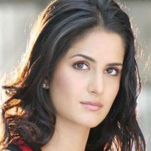 Katrina Kaif is improving Hindi