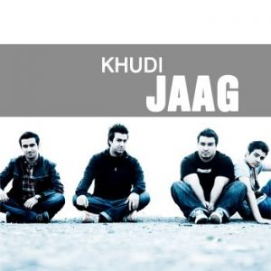 Jaag Band Revamps Junoon Band Songs