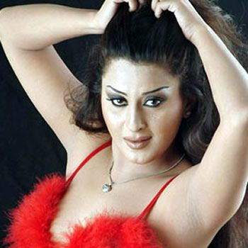 Laila Gets Joining Offers From Political Parties