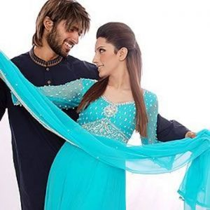 Latest Fashion Trends in Pakistani Boys and Girls