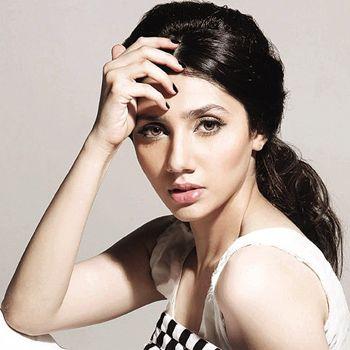 Mahira Khan Considers Bollywood an Unchartered Territory