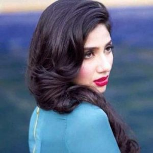 Mahira Khan Denies Entry In Bollywood