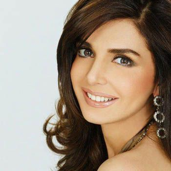 Mahnoor Baloch To Do Sizzling Item Number