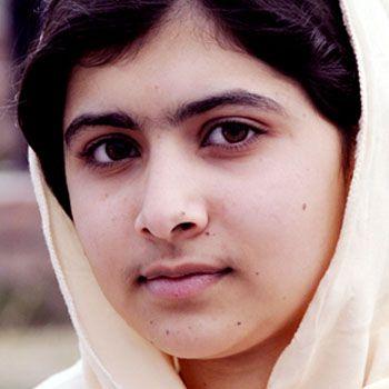 Malala Inspires Indian Film Director