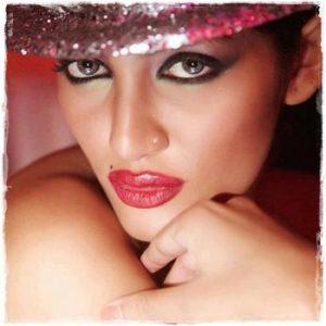 Mathira Refusal to Do Item Song in Saher's Film