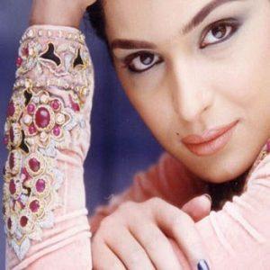 Meera set to star in Pashto Film