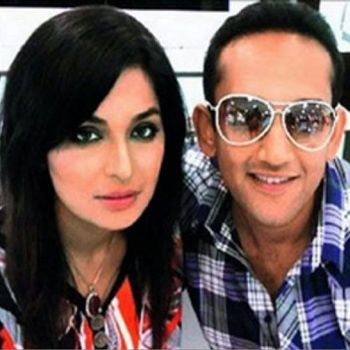 Meera Special Video Scandal Interview