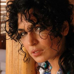 Meera's Marriage in Trouble After the Controversial Video
