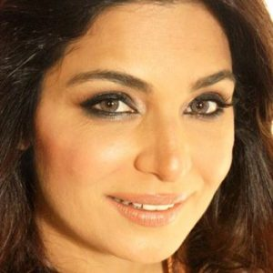 Meera Kicked Out Her Mother From Home