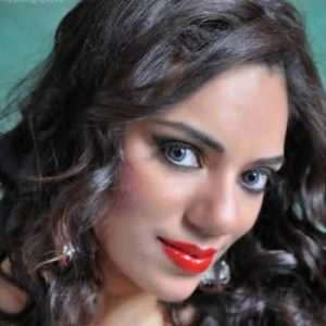 Mrs. Pakistan World 2013 To Be Crowned In January