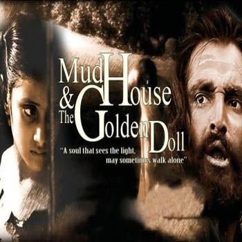 Mud House and The Golden Doll: Revival of Pakistani Cinema Industry
