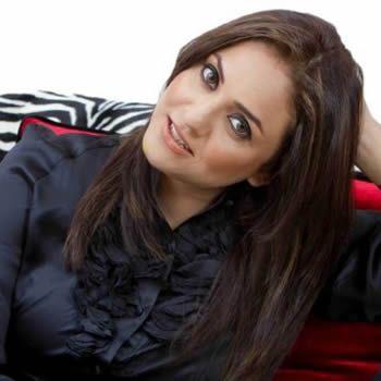 Nadia Khan's Ex-Husband Claims Divorce Against Laws