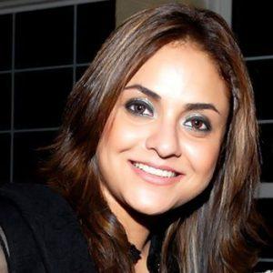 Nadia Khan ready for a comeback!