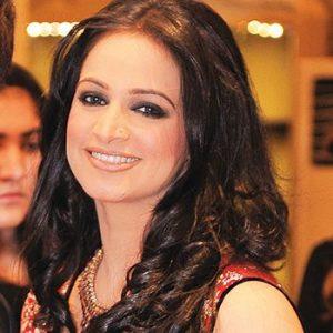 Noor cast as Heroine for Maula Jatt Remake