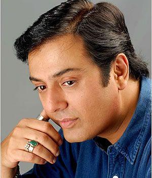 Interview of Nauman Ijaz