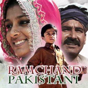 Pakistani Directors Win Prestigious SAARC Film Awards 2012