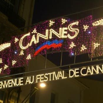Pakistani Documentary Film To Be Screened At Cannes Film Festival 2012