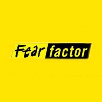 Pakistani Fear Factor To Hit The Mini Screen Soon