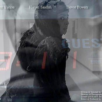 Pakistani Short Film 9:11 am Wins Kudos At Cannes Film Festival