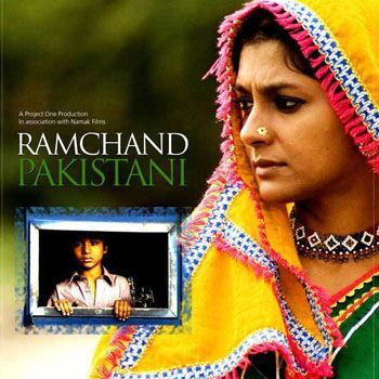 Ramchand Pakistani 1st Movie to Feature in Saudi Festival