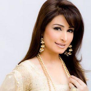 Reema Khan To Save Pakistani Cinema