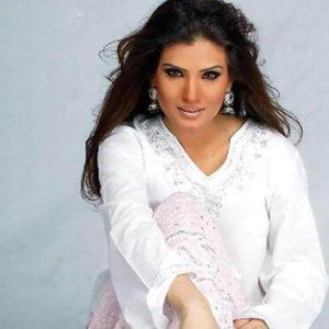 Resham Says Good Bye To Films