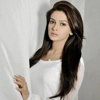 "Saba Qamars ""Big No"" To Work In Bollywood Film Projects"
