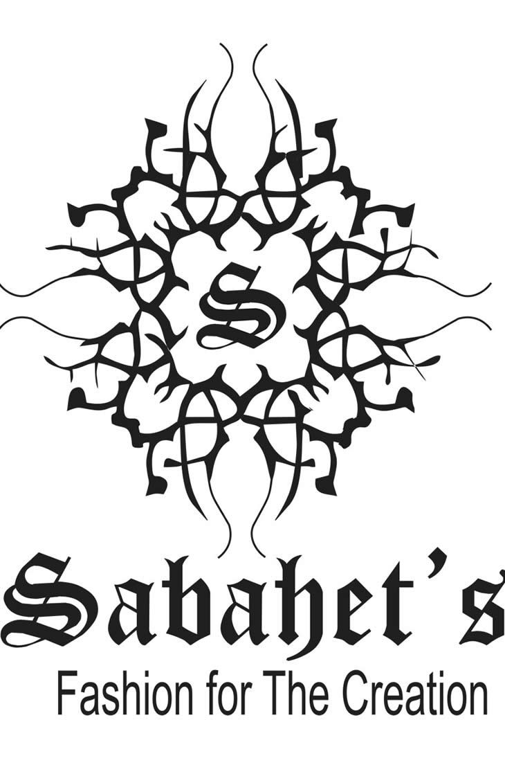 Fashion Designer Sabahet Butt Interview