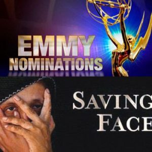 Saving Face Receives 5 Emmy Nominations