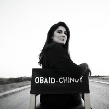 Sharmeen Obaid Chinoy To Be Awarded The Glamour Women Of The Year Award In New York