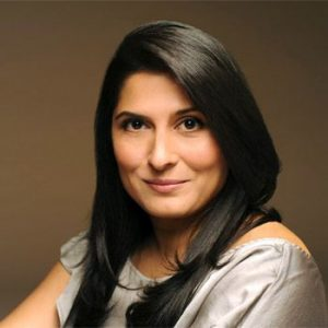 Sharmeen Obaid Chinoy Collaborates With Coca Cola For Next Documentaries