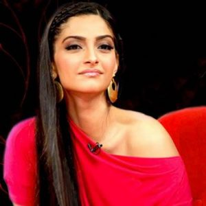 Sonam Kapoor, offered role in two Hollywood flicks