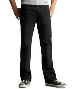 Trendy Man