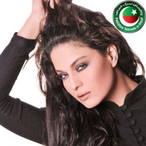Veena Malick Plans to Join PTI