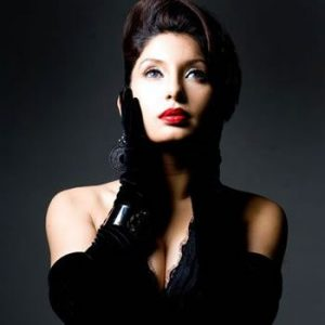 nirma pakistani actress