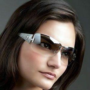Sunglasses Summer Trend