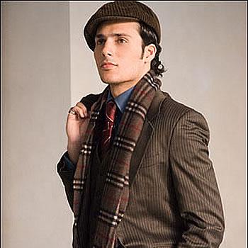 Ammar Belal Pakistani Fashion Designers, Fashion Designer Ammar Belal