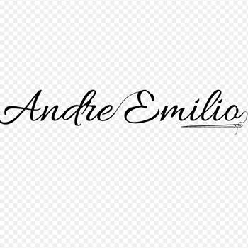 Fashion Brand Andre Emilio