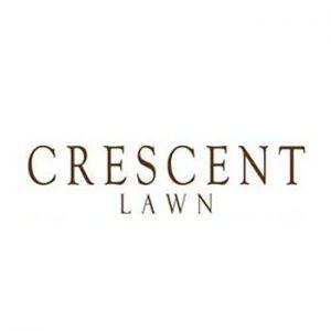 Crescent Lawn, Pakistani Designer Lawn Label Crescent by Stoneage