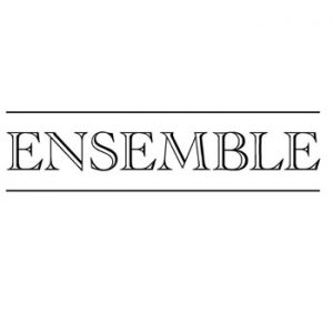 One by Ensemble, Multi-Label Store One by Ensemble, One by Ensemble