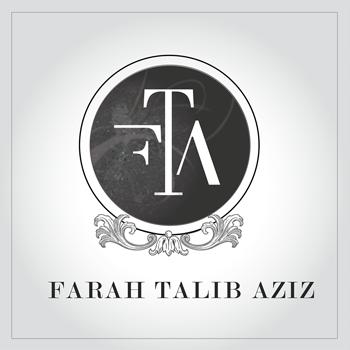 Farah Talib Aziz