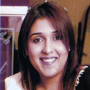 Hajra Hayat Pakistani Fashion Designer Hajra Hayat, Hajra Hayat Biography